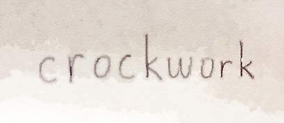 crockwork official